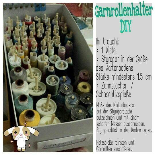 Garnrollenhalter DIY Nähgarnhalter DIY  Yarn holder DIY - Yarnholder DIY  sewing thread holder DIY #diyyarnholder Garnrollenhalter DIY Nähgarnhalter DIY  Yarn holder DIY - Yarnholder DIY  sewing thread holder DIY #diyyarnholder Garnrollenhalter DIY Nähgarnhalter DIY  Yarn holder DIY - Yarnholder DIY  sewing thread holder DIY #diyyarnholder Garnrollenhalter DIY Nähgarnhalter DIY  Yarn holder DIY - Yarnholder DIY  sewing thread holder DIY #diyyarnholder Garnrollenhalter DIY Nähgarnhalter DIY #diyyarnholder