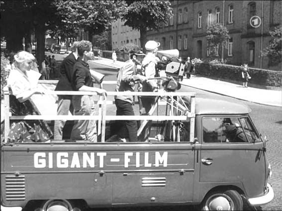 Gigant-Film