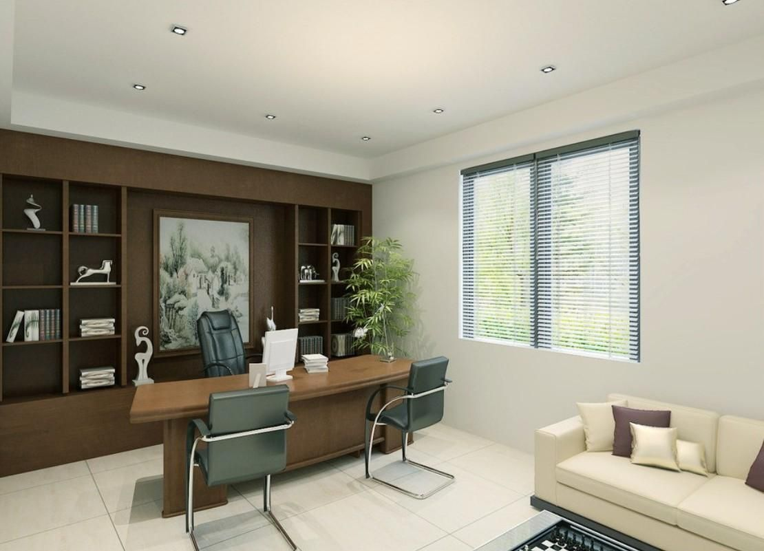 Image Result For Office Cabin Interiors Luxury Office Furniture Office Cabin Design Office Layout