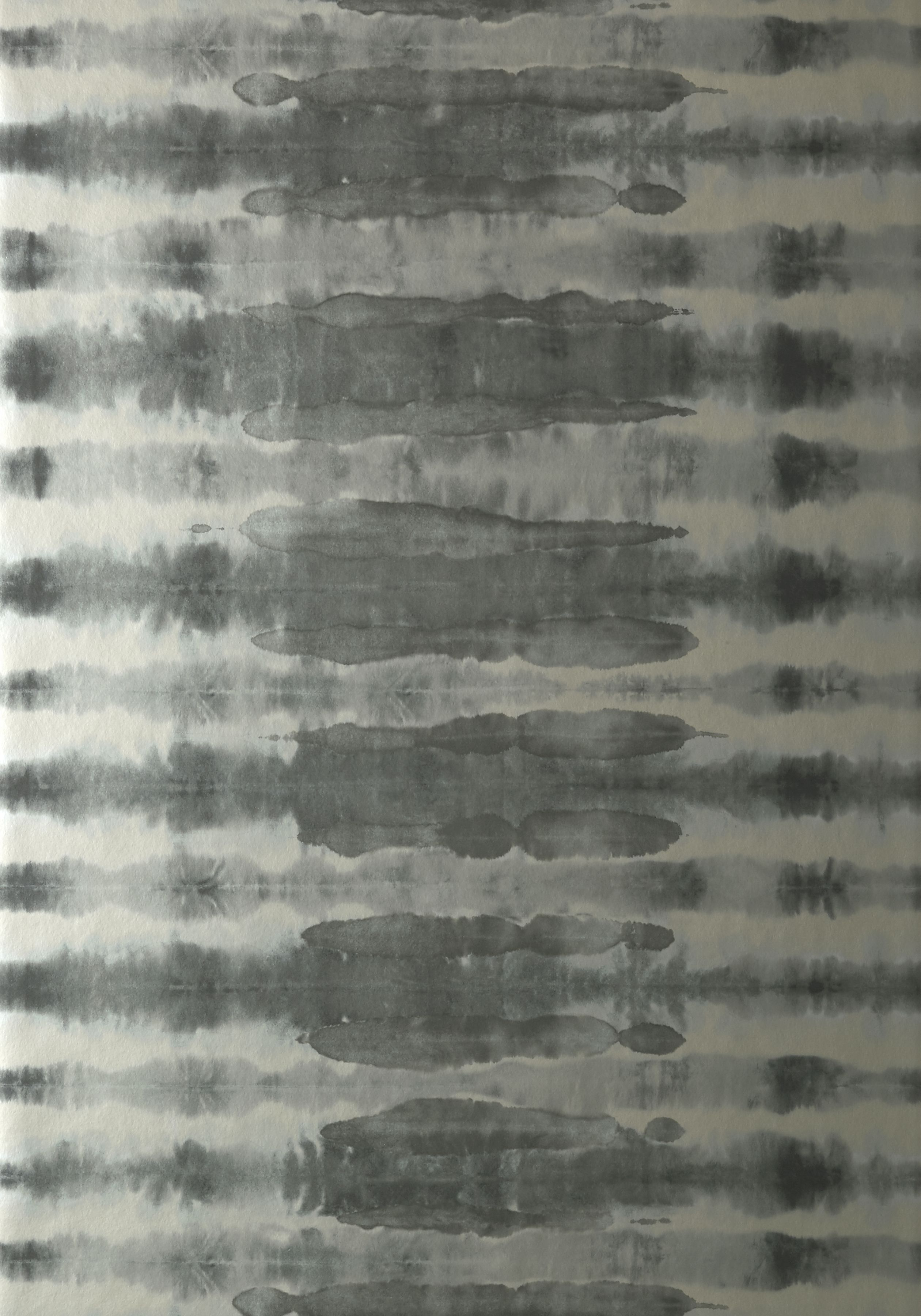 kid wallpaper usa mylar. MARGATE ON MYLAR, Black On Mylar, AT7944, Collection Watermark From Anna French Kid Wallpaper Usa Mylar