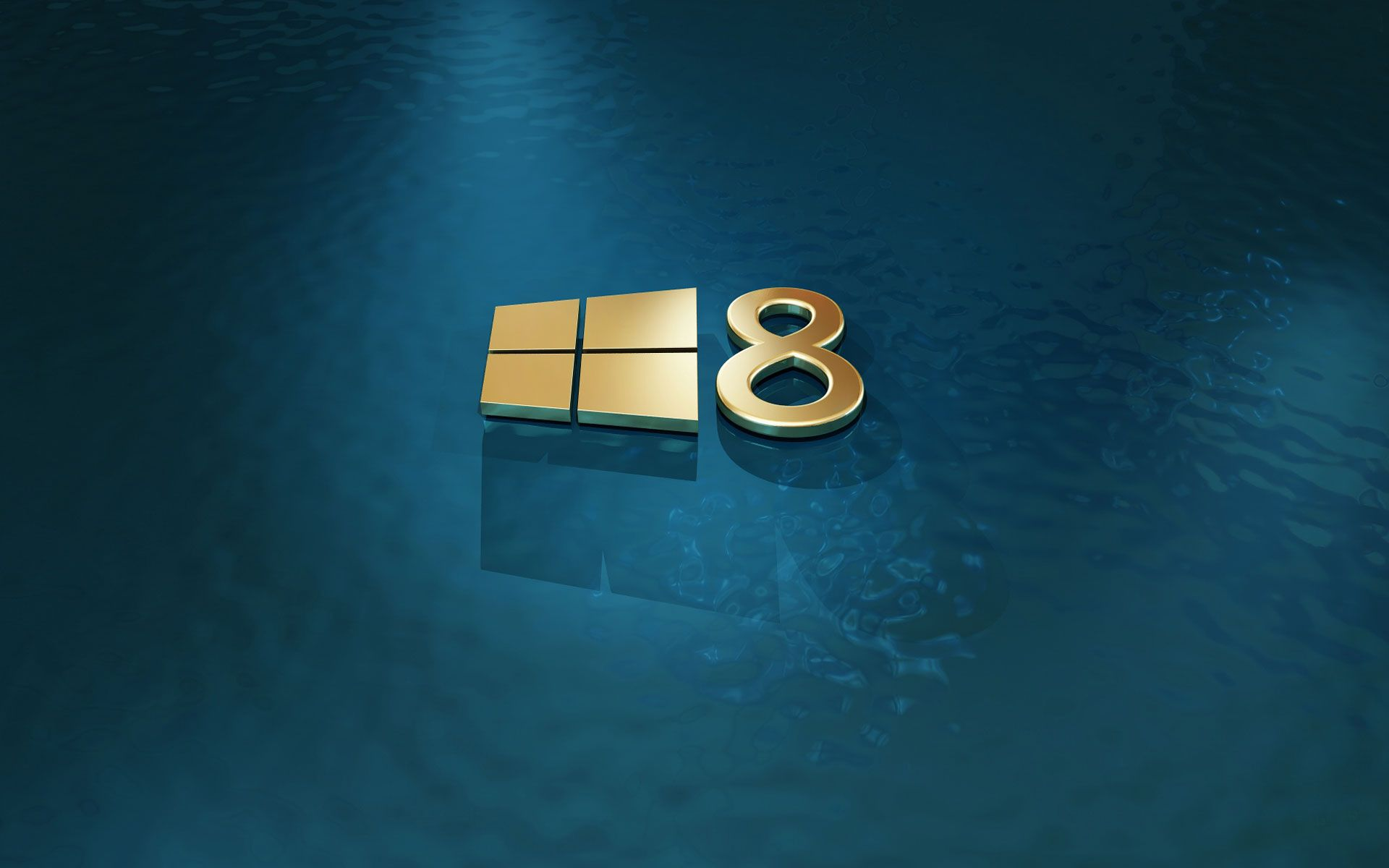 download these hd windows wallpaper images 1920a—1200 windows 8 wallpaper 38 wallpapers