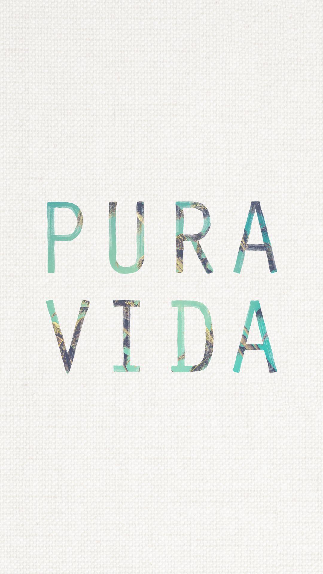 pura vida wallpaper  Dress Your Tech | The Pura Vida Bracelets BlogThe Pura Vida ...