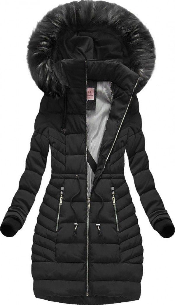 More /& More Mantel Abrigo para Mujer