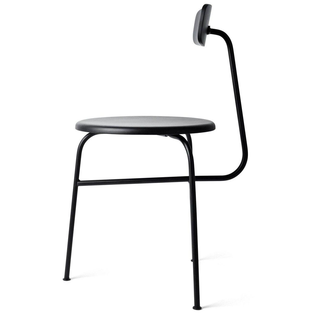 Menu - Menu Furniture Afteroom Chair - Chaise