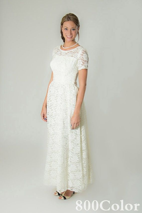 Pin by wedding dresses uk shops on My favorite gowns   wedding ...