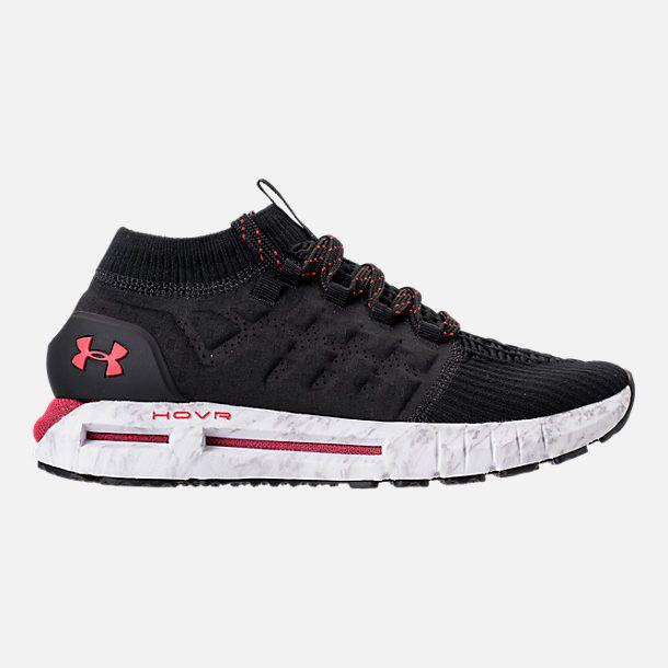 online store 5b2c9 7d10e Men's Under Armour HOVR Phantom Running Shoes in 2019 ...