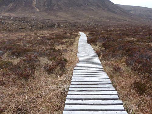 Hoy Orkney Islands #orkneyislands Hoy Orkney Islands #orkneyislands