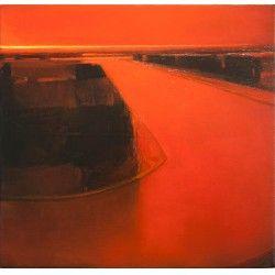 Rich Bowman | Blue Gallery