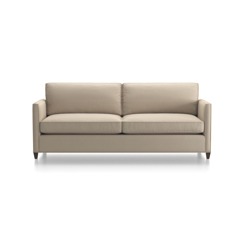 Comfortable Queen Sleeper Sofa In Los Angeles Most