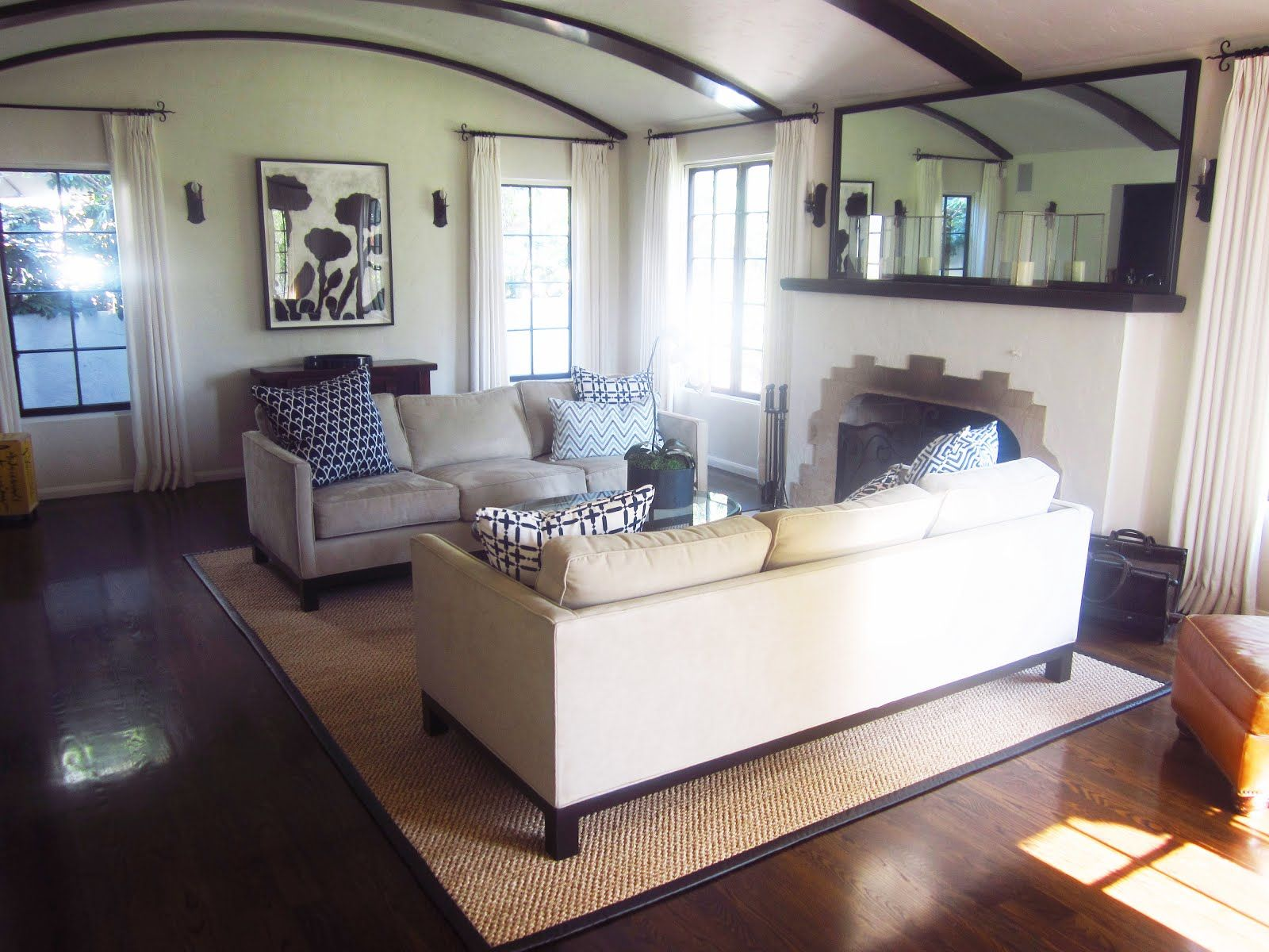 Exclusive simply elegant california living room also best koltuk takimlari images on pinterest home decor rh