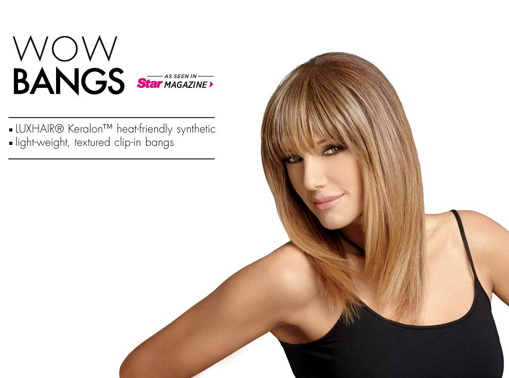 Daisy Fuentes Hair Extensions Reviews Gallery Hair Extensions For