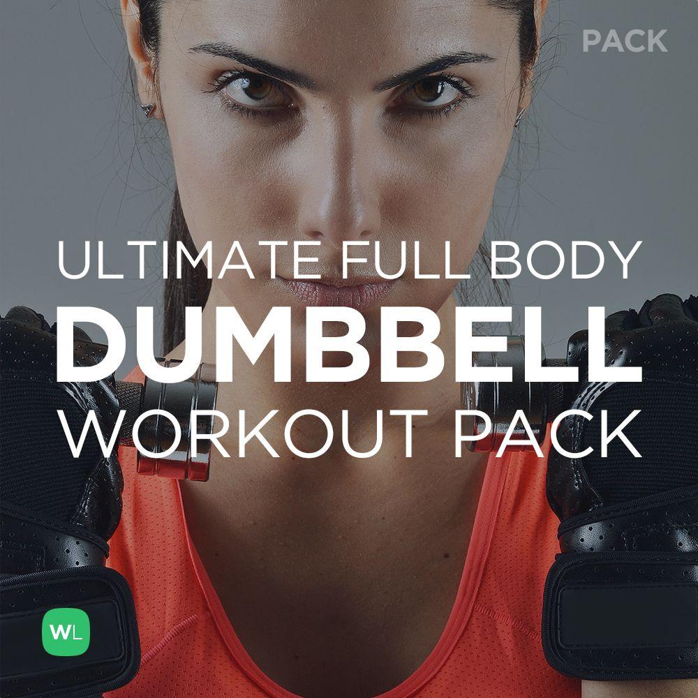 bodyboss ultimate body pdf download