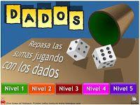Resultat d'imatges de http://www.vedoque.com/juegos/juego.php?j=dados