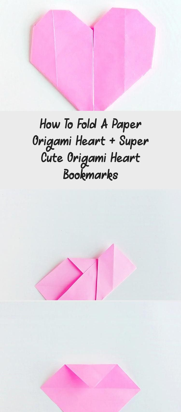 Step by step instructions how to make origami Vector Image | 1710x750