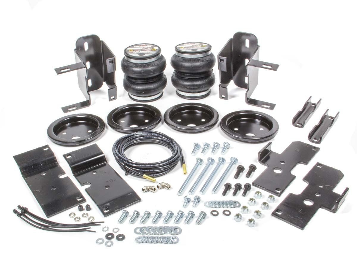 Air Lift 88284 LoadLifter 5000 Ultimate Air Spring Kit
