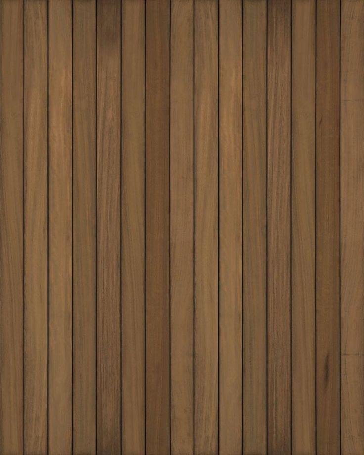 Wood Texture En 2020 Texture Bois Bardage Bois Exterieur Bardage Bois