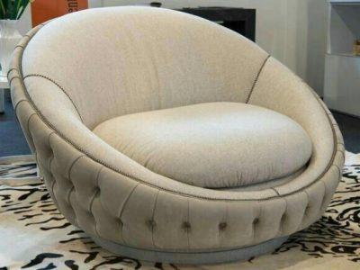 Pin On Sofa Sets