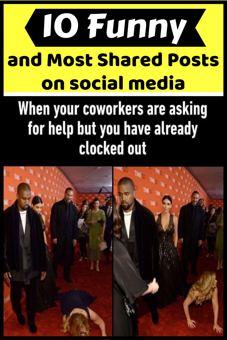 We Have Been Seen Many Meme On Social Media Platforms But We Have Found Some Of The Funny And Most Shared Posts On The Internet 10 Funniest Funny Funny Jokes
