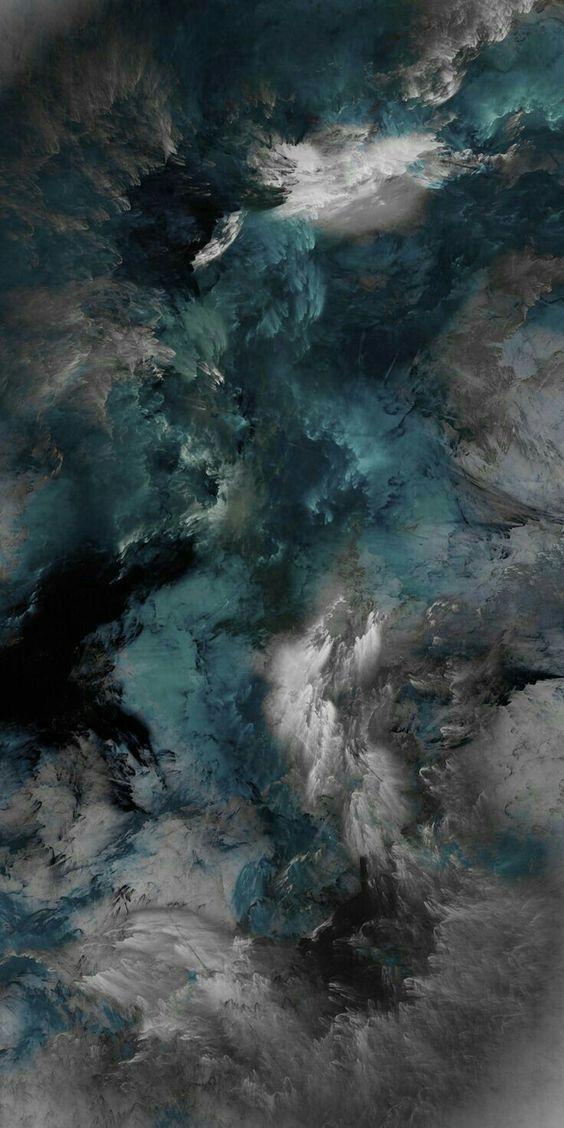 hd hintergrundbilder - - #background #HD #Hintergrundbilder #flowershintergrundbilder