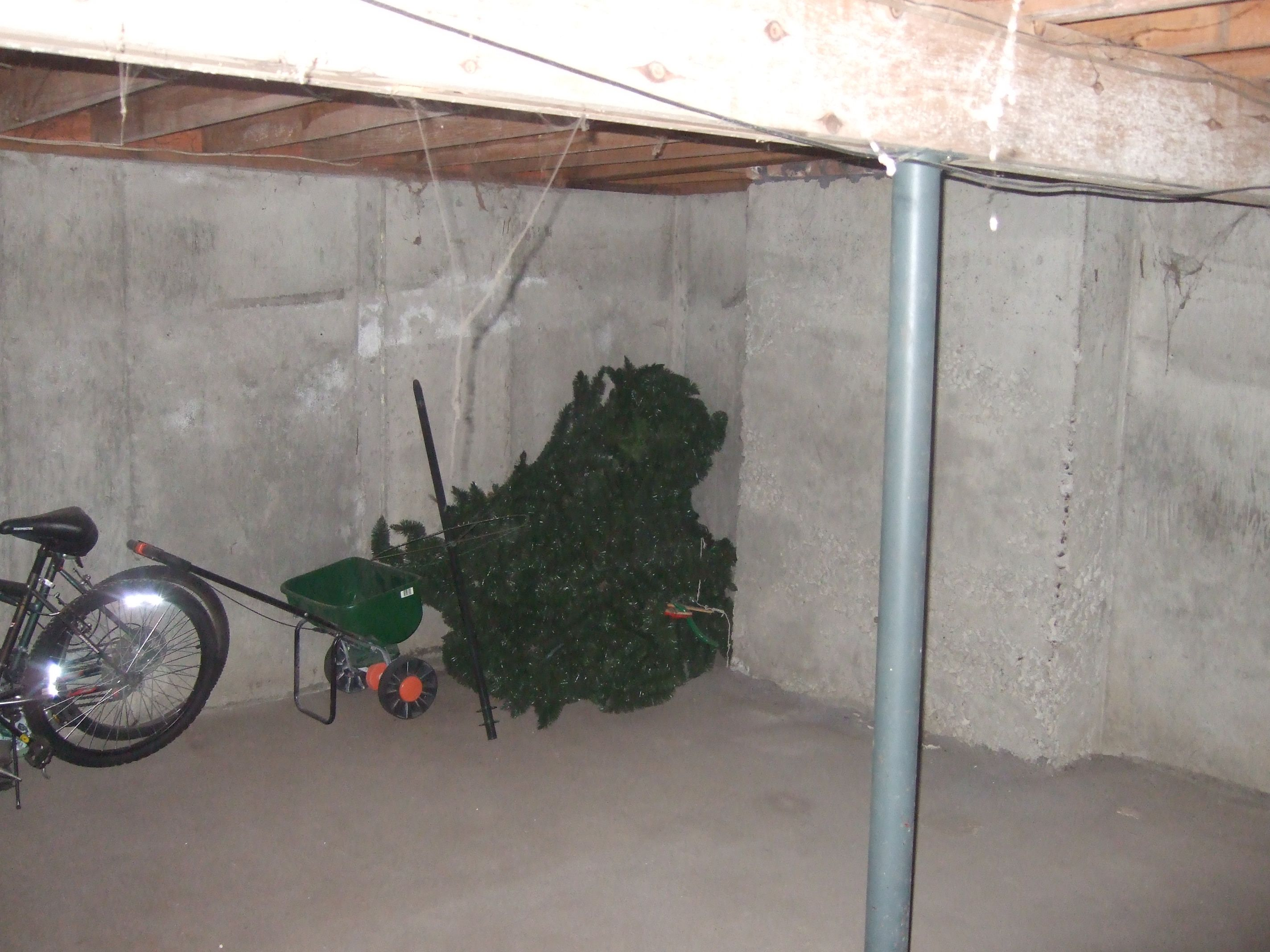 basement clean out junk removal long island ny junk removal li