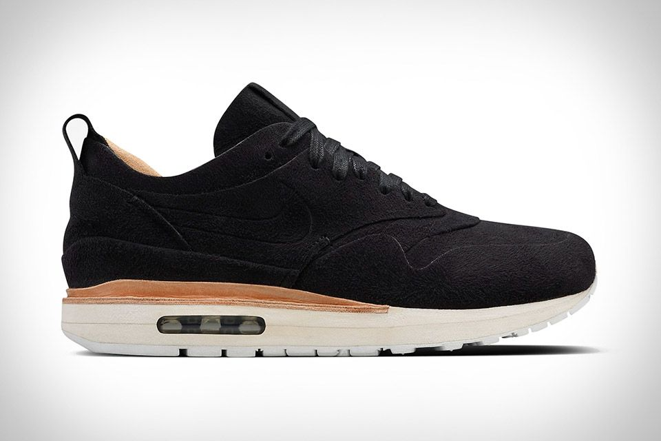 3e39f644c92a2 Nikelab Air Max 1 Royal