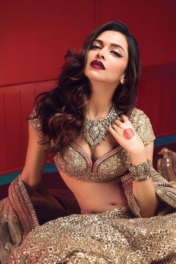 fuk-bollywood-naked-female-asian-porn-stars