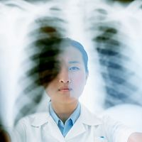 RA and lung disease