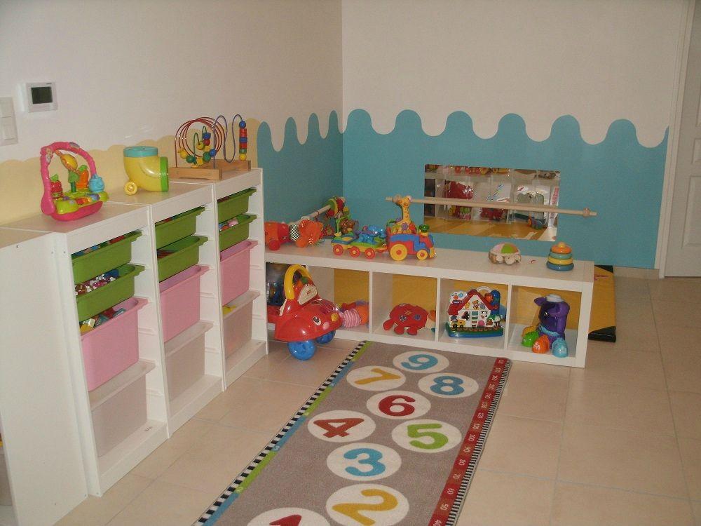quelques photos de notre mam mam la farandole des. Black Bedroom Furniture Sets. Home Design Ideas