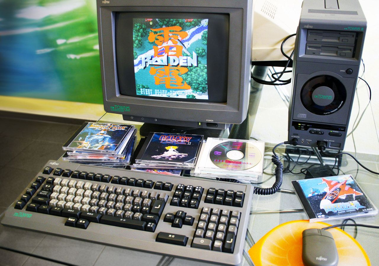 Pin by Mussel on RETRO TECH Geek gadgets, Old