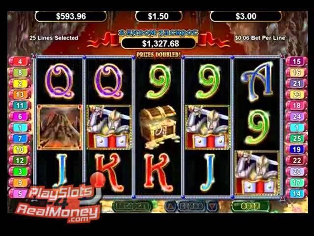Club Player Casino Landing Free