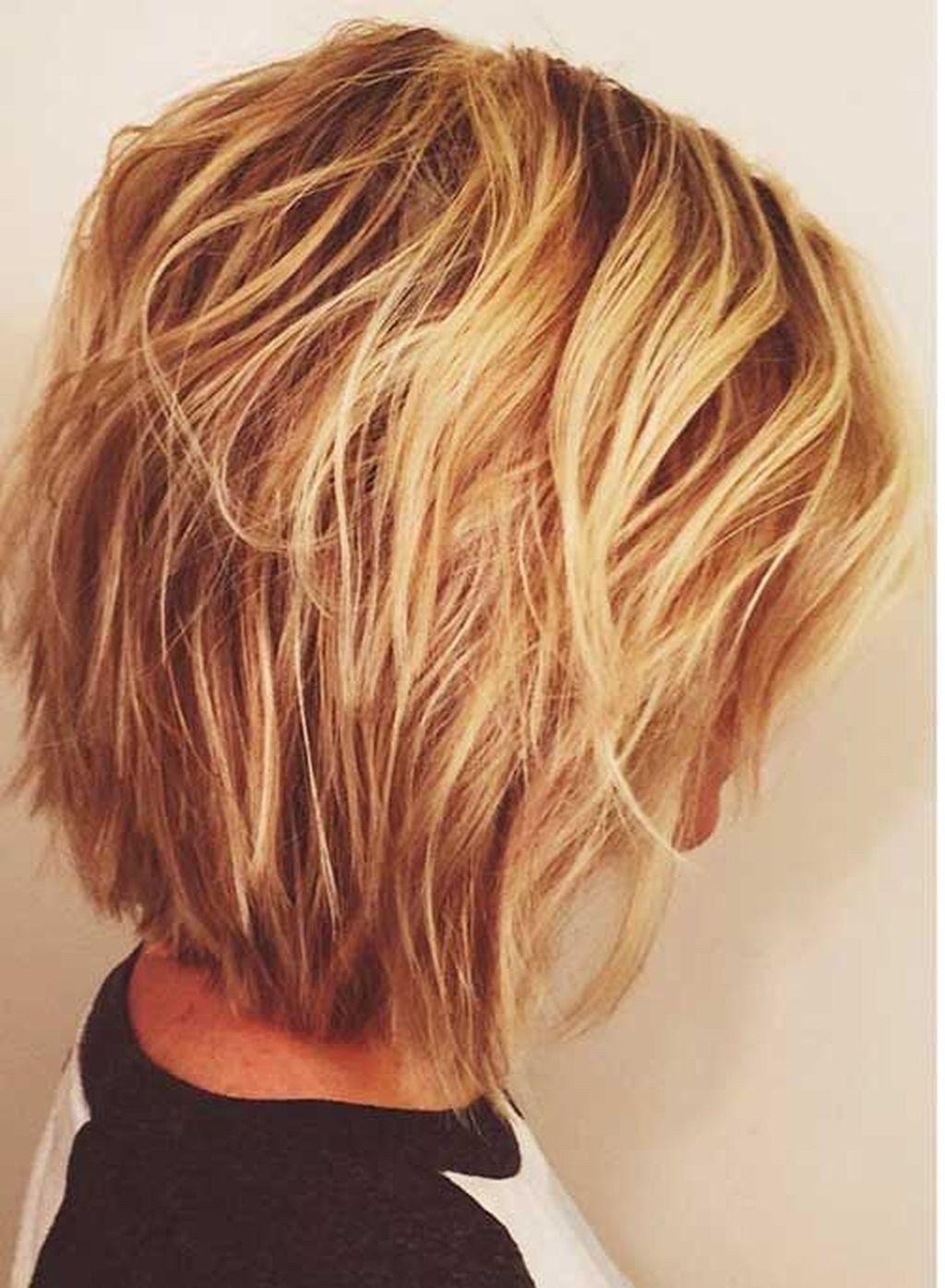 Fresh Short Layered Hairstyles Ideas 53 | Short hair with layers, Medium  layered hair, Hair styles