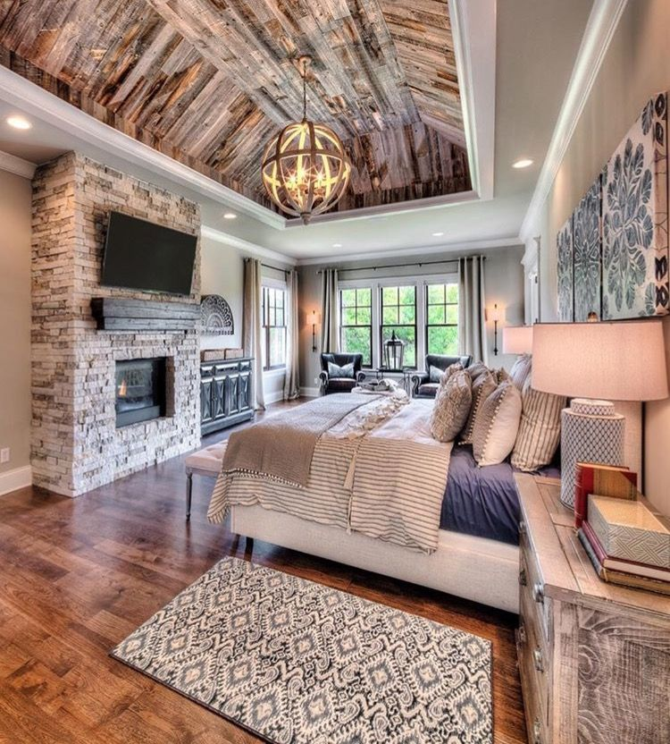 Home Design Decorated House Luxury Wall Floor Paint Lighting House Design House Home Bedroom