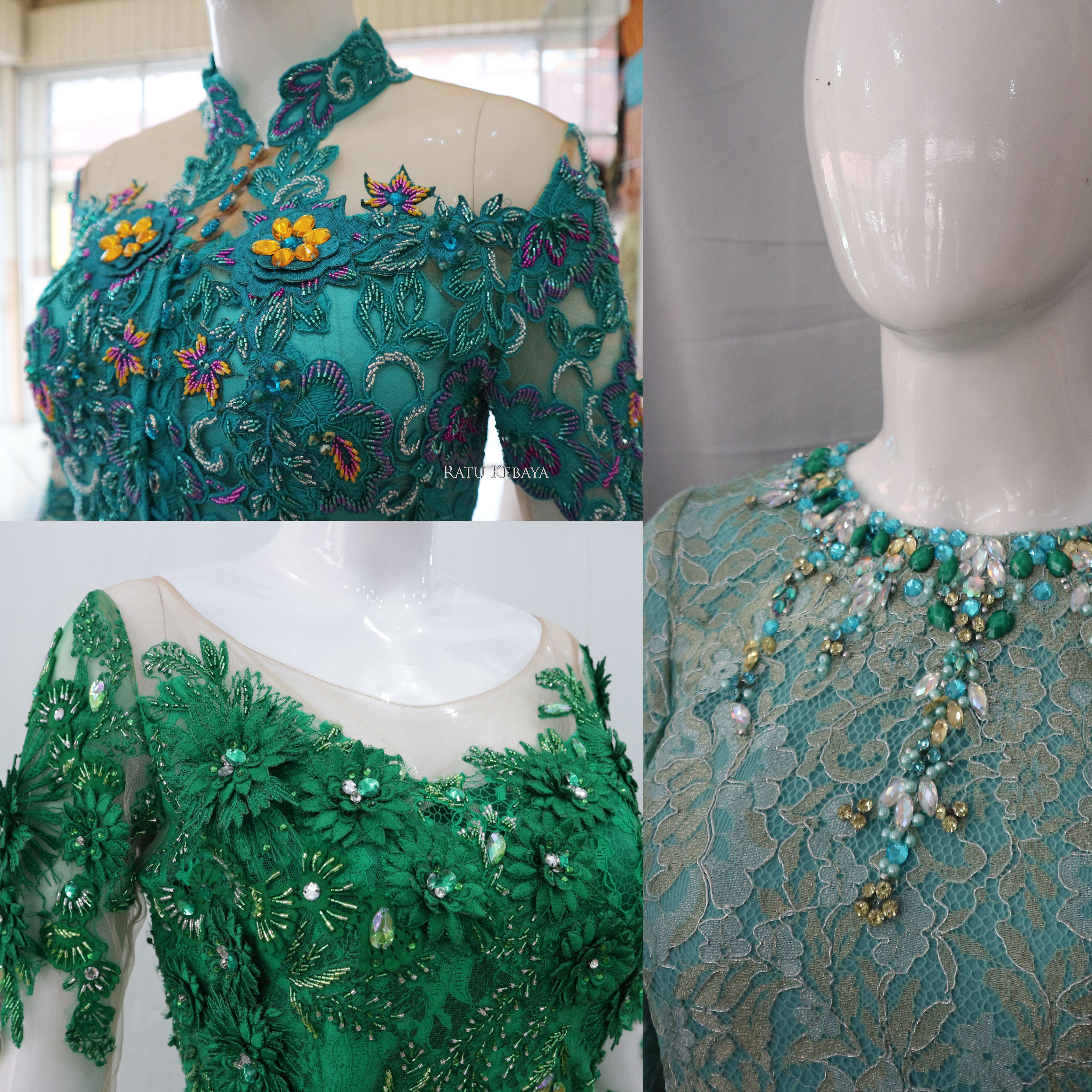 Beading And Embellishment Model Pakaian Pakaian Model Pakaian Wanita