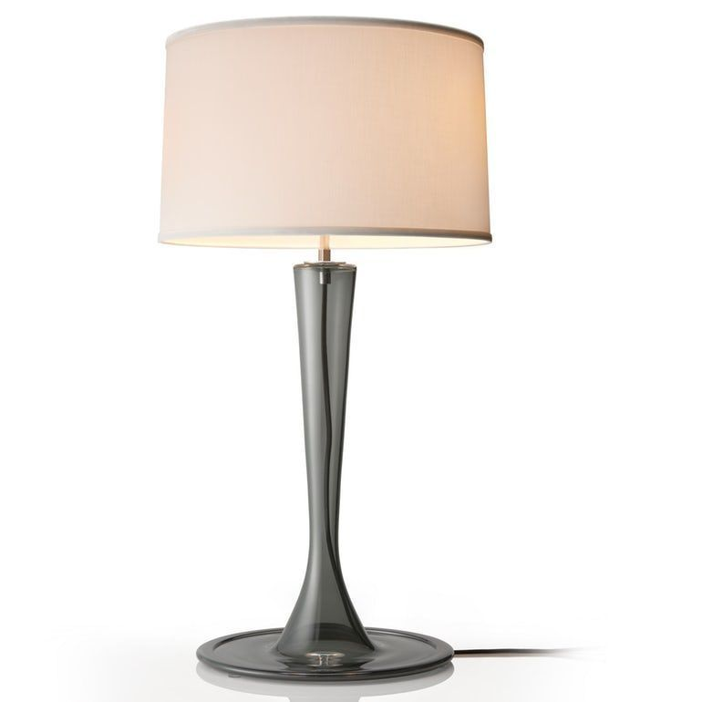 Modern Lamps For A Brighter Home   Lamp, Modern lamp design