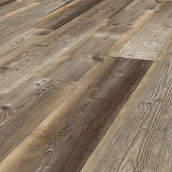 Krono Original Xonic Rocky Mountain Way Oak Vinyl Plank Sample At Lowe S Canada Find Our Selection Of Flooring Samples The T Guaranteed