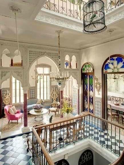 home interiors #KBHomes Interiors Pinterest Interiors, Living