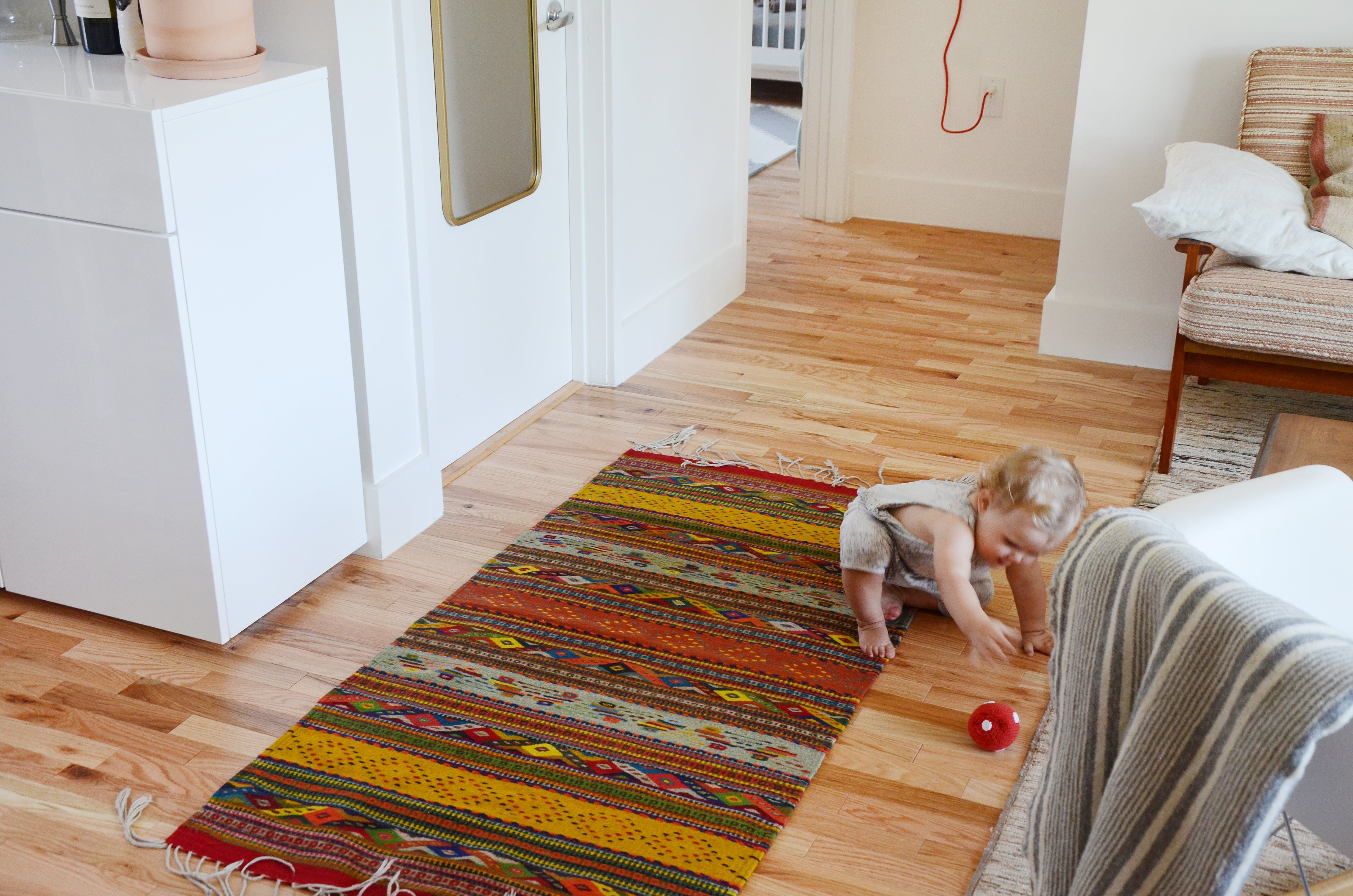how much is it to rent a carpet cleaner