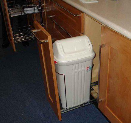 Accesorios y herrajes para cocina y closet torreon - Herrajes para muebles cocina ...