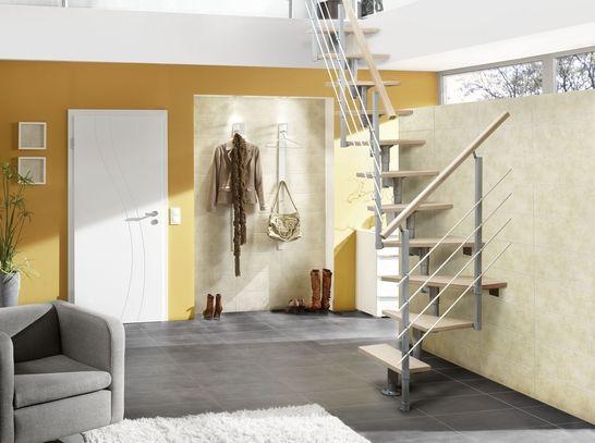 Wandfliesen beige matt 20x50 jetzt online kaufen ✓ schnelle - wohnzimmer farben beige