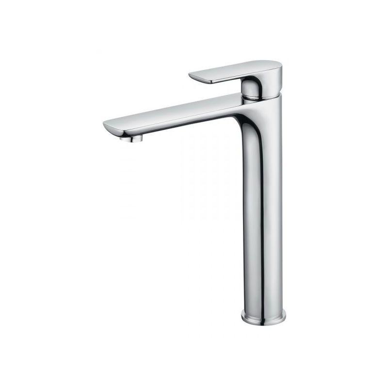 DE~ Armaturen Waschtisch Armatur Einhebelmische Wasserhahn Badmöbel Badarmaturen