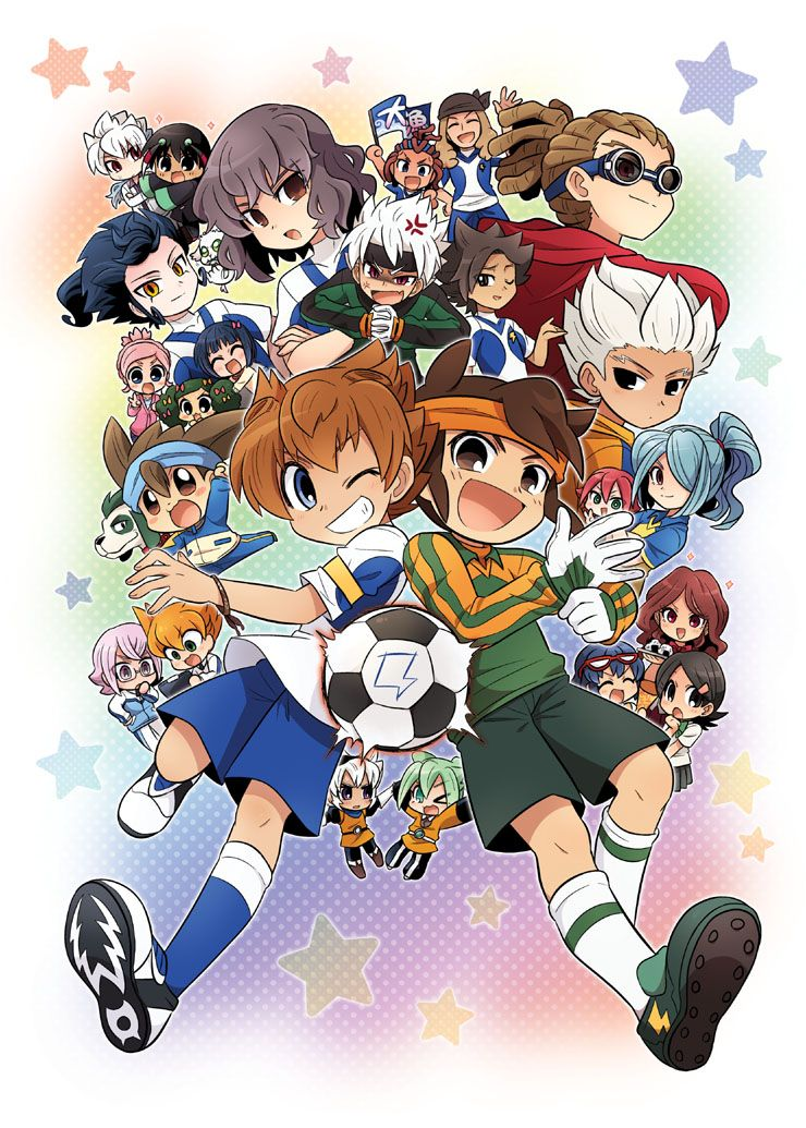 Pinterest Fumetti manga, Kawaii, Disegni