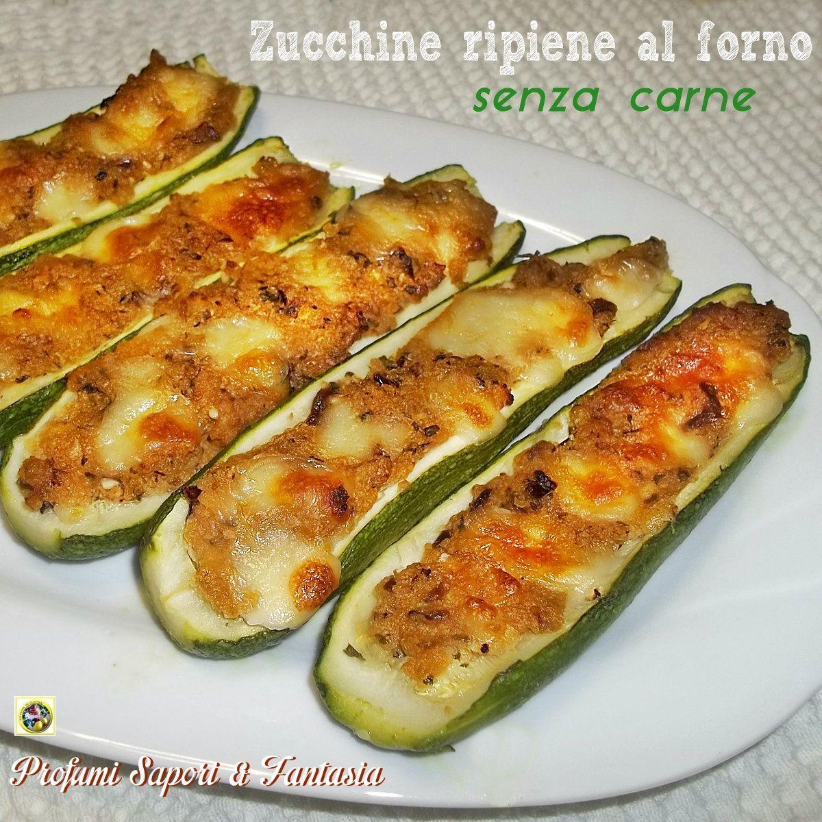 10dfe6ca390a3ff50ad919243b5f251c - Ricette Zucchini Ripieni