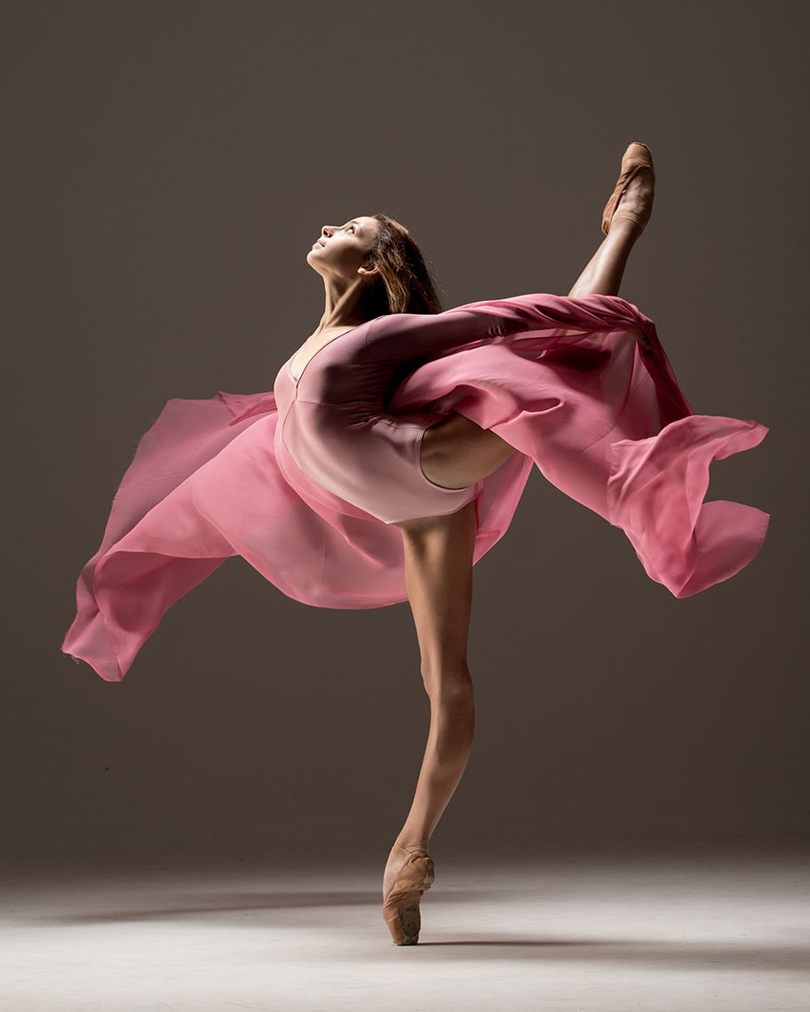 Studio 30 Dance Photography Dance Ballet Dancers