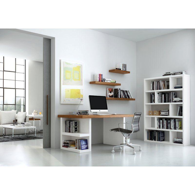 Office Furniture Design, Buy