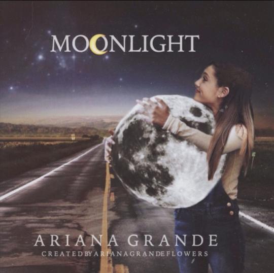 #arianagrandesnapchat #moonglightbae #arianagrande  #arianagrandeedit #arianagrandeperfect  #arianagrandekiss #arianagrandeinstagram #arianagrandesmile #arianagrandestyle