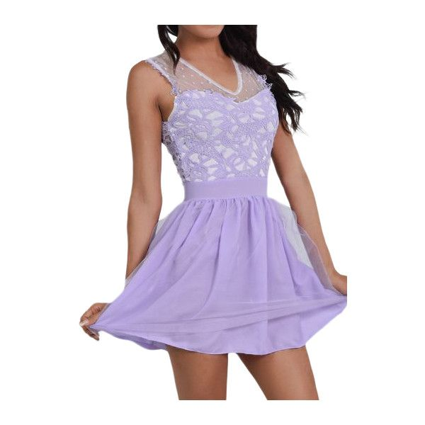 Cheap rotita dresses