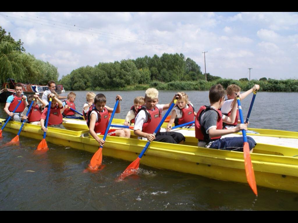 Image result for Bell boating