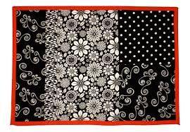 Resultado de imagem para placemats in patchwork