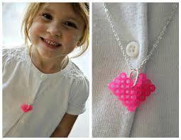 perler beads - Google 검색