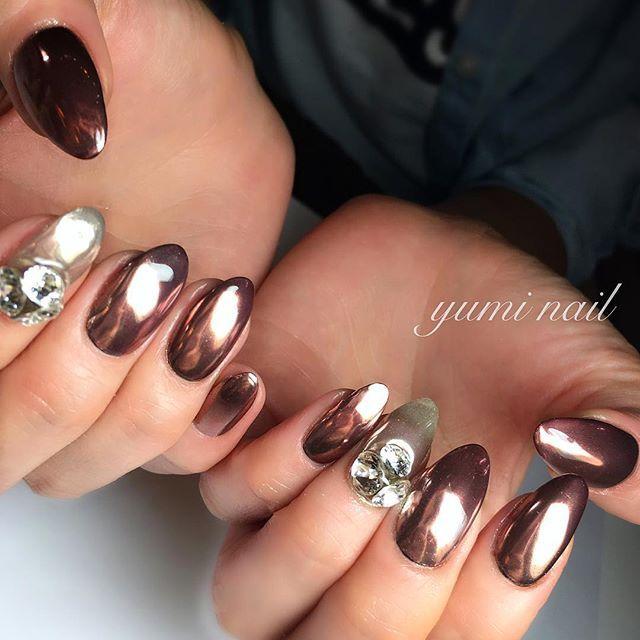 Nails」おしゃれまとめの人気アイデア|Pinterest |ㄥ